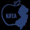 New Jersey Future Educators Association